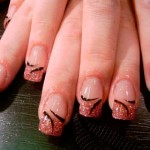 nail-design-lines (13)