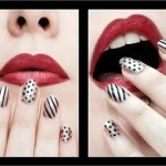 nail-design-lines (14)