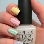 nail-design-lines (15)