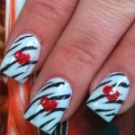 nail-design-lines (16)