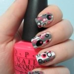 nail-design-lines (17)