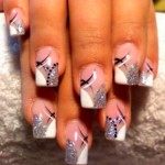 nail-design-lines (18)