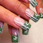 nail-design-lines (19)