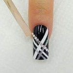 nail-design-lines (2)