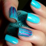 nail-design-lines (20)