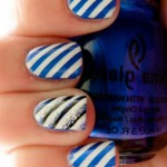 nail-design-lines (21)
