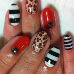 nail-design-lines (22)