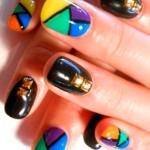 nail-design-lines (25)