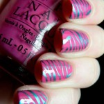 nail-design-lines (26)
