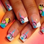 nail-design-lines (27)