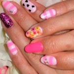 nail-design-lines (28)
