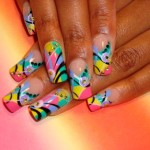 nail-design-lines (30)