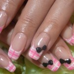 nail-design-lines (31)