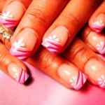 nail-design-lines (35)