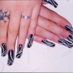nail-design-lines (36)