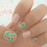 nail-design-lines (4)