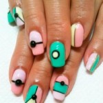 nail-design-lines (5)