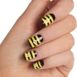 nail-design-lines (8)