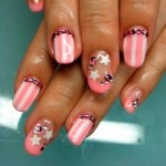 nail-design-lines (9)
