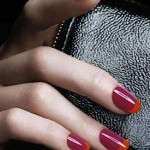 red_nautical_nail_artt (10)