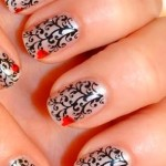 red_nautical_nail_artt (11)
