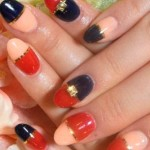 red_nautical_nail_artt (13)
