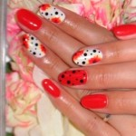 red_nautical_nail_artt (14)
