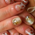red_nautical_nail_artt (15)