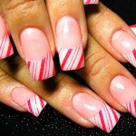 red_nautical_nail_artt