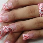 red_nautical_nail_artt (16)