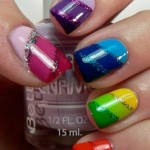 red_nautical_nail_artt (17)