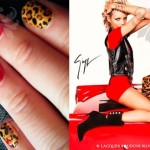 red_nautical_nail_artt (2)