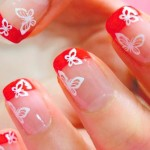 red_nautical_nail_artt (21)