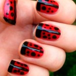 red_nautical_nail_artt (22)