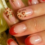 red_nautical_nail_artt (23)