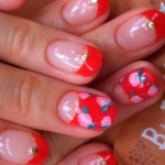 red_nautical_nail_artt (24)