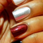 red_nautical_nail_artt (25)