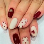 red_nautical_nail_artt (27)