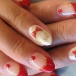 red_nautical_nail_artt (28)