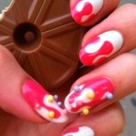 red_nautical_nail_artt (30)