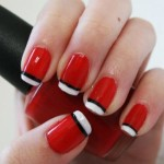 red_nautical_nail_artt (31)