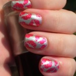 red_nautical_nail_artt (33)