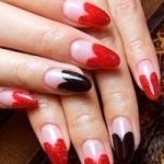 red_nautical_nail_artt (34)