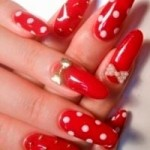 red_nautical_nail_artt (36)