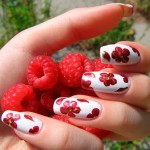 red_nautical_nail_artt (4)