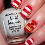 red_nautical_nail_artt (5)