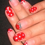 red_nautical_nail_artt (7)