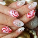 red_nautical_nail_artt (8)