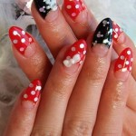 red_nautical_nail_artt (9)