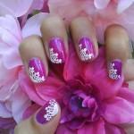 lace-nail-art-do (10)